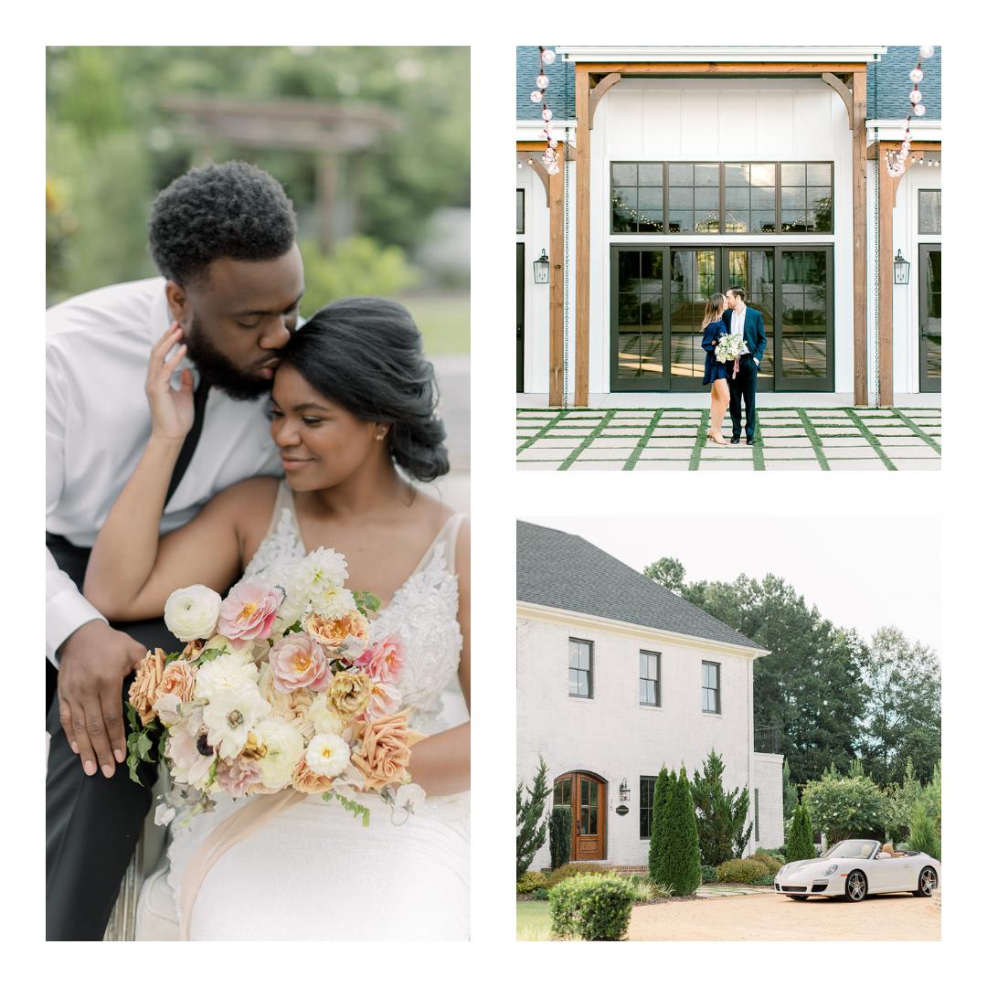 the bradford wedding stationery and invitations
